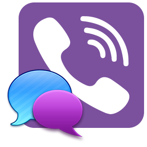 Как-создать-чат-в-Viber-logo