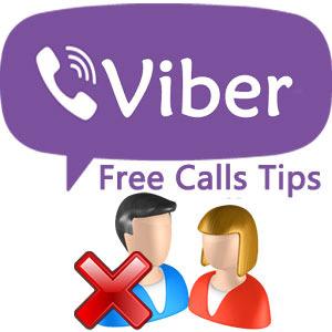 как-удалить-контакт-Viber