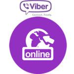 Вайбер онлайн как зайти в онлайн сервис