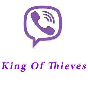 King of Thieves новая игра – скачать бесплатно