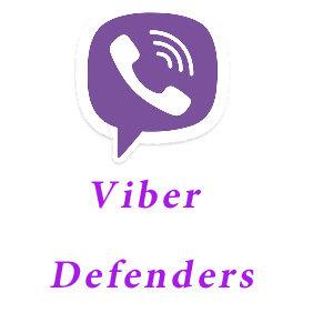 Viber Defenders скачать бесплатно
