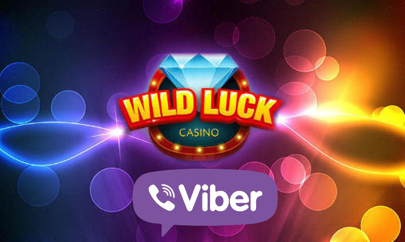 виртуальное казино виртуальные деньги grand casino ru азартные игры