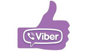 Viber – как войти на свою страницу