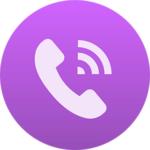 Как перенести viber на другой телефон