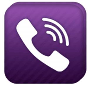 viber-logotip