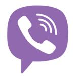 Viber — перевод на русский